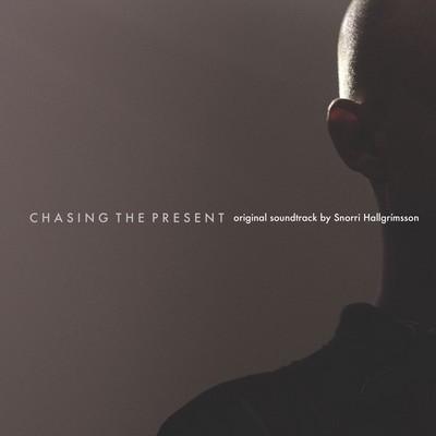 دانلود موسیقی متن فیلم Chasing the Present