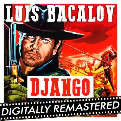 دانلود موسیقی متن فیلم Django