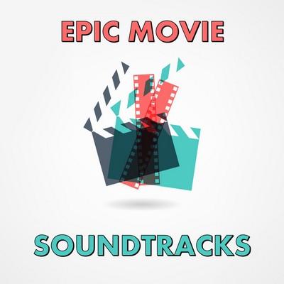 دانلود موسیقی متن فیلم Epic Movie
