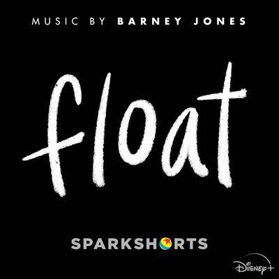 دانلود موسیقی متن فیلم Float
