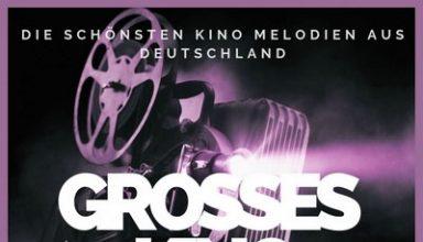 دانلود موسیقی متن فیلم Grosses Kino Vol. 1-2