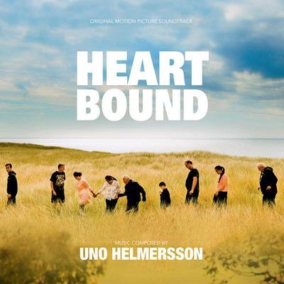 دانلود موسیقی متن فیلم Heartbound