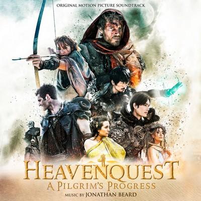 دانلود موسیقی متن فیلم Heavenquest: A Pilgrim's Progress