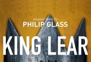 دانلود موسیقی متن فیلم King Lear