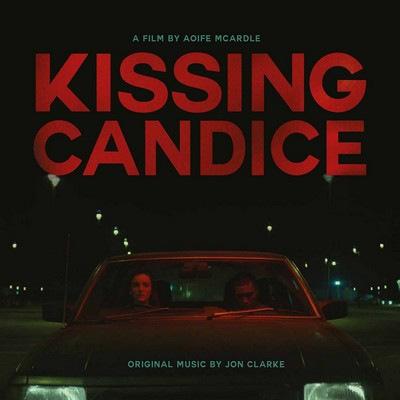 دانلود موسیقی متن فیلم Kissing Candice