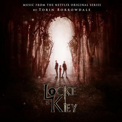 دانلود موسیقی متن سریال Locke & Key