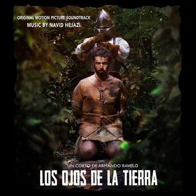 دانلود موسیقی متن فیلم Los Ojos de la Tierra