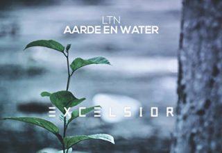 دانلود قطعه موسیقی Aarde en Water توسط LTN