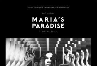 دانلود موسیقی متن فیلم Maria's Paradise