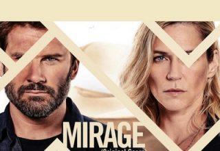 دانلود موسیقی متن سریال Mirage