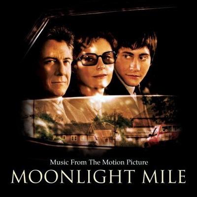 دانلود موسیقی متن فیلم Moonlight Mile