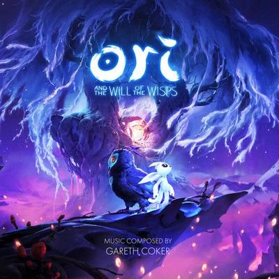 دانلود موسیقی متن بازی Ori and the Will of the Wisps