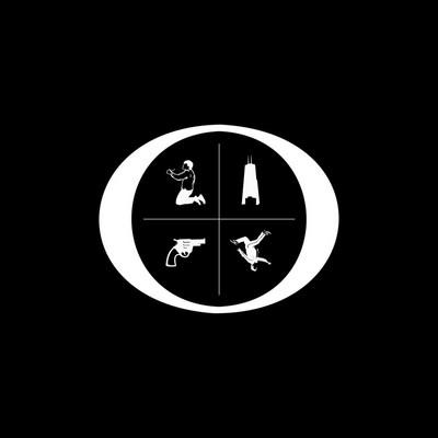 دانلود موسیقی متن سریال Ozark: Seasons 1 & 2