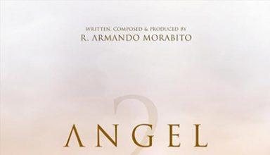 دانلود قطعه موسیقی Angel 2.0 توسط R. Armando Morabito