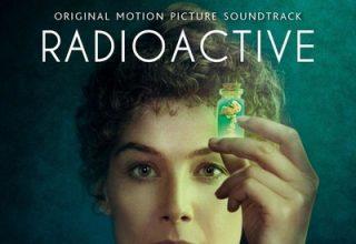 دانلود موسیقی متن فیلم Radioactive