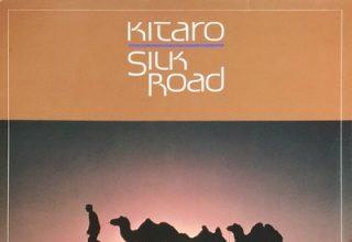 دانلود موسیقی متن فیلم Silk Road I
