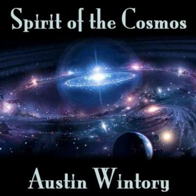 دانلود موسیقی متن فیلم Spirit of the Cosmos