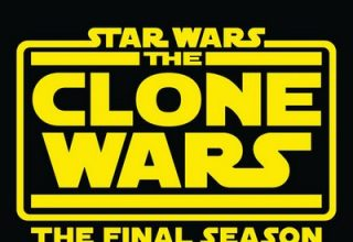 دانلود موسیقی متن سریال Star Wars: The Clone Wars - The Final Season: Bad Batch Theme