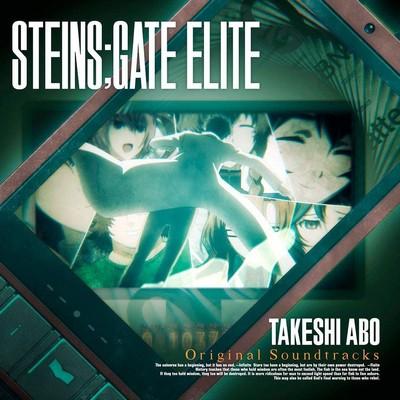 دانلود موسیقی متن بازی Steins;Gate Elite