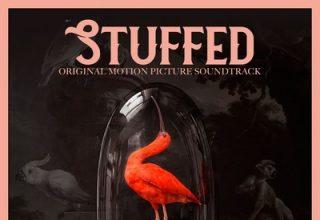 دانلود موسیقی متن فیلم Stuffed