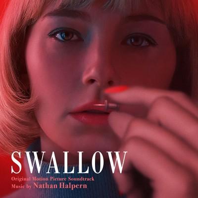 دانلود موسیقی متن فیلم Swallow