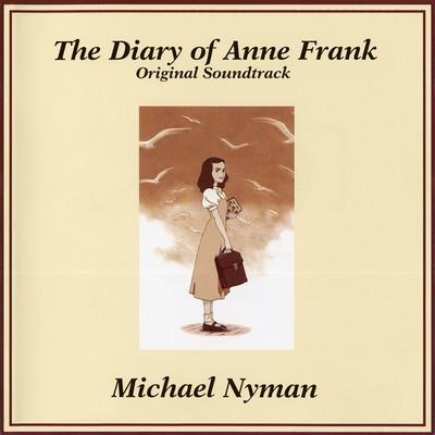 دانلود موسیقی متن فیلم The Diary of Anne Frank