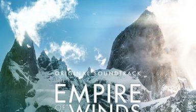 دانلود موسیقی متن فیلم The Empire of Winds