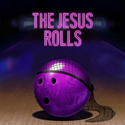 دانلود موسیقی متن فیلم The Jesus Rolls