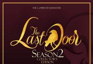 دانلود موسیقی متن بازی The Last Door Collector's Edition