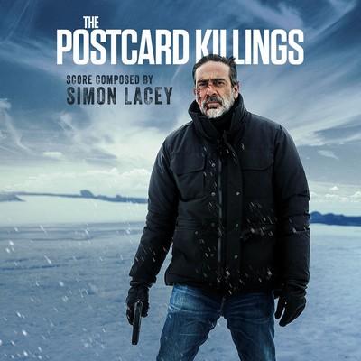 دانلود موسیقی متن فیلم The Postcard Killings