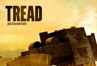 دانلود موسیقی متن فیلم Tread