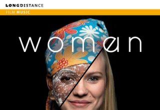 دانلود موسیقی متن فیلم Woman