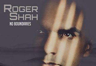 دانلود-آلبوم-موسیقی-No-Boundaries-توسط-Roger-Shah