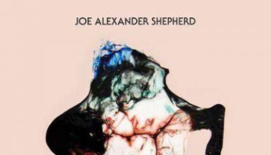 Joe Alexander Shepherd - Time - EP 2018