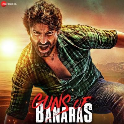 دانلود موسیقی متن فیلم Guns of Banaras – توسط Sohail Sen