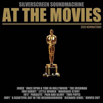 دانلود موسیقی متن فیلم At The Movies: 2020 Nominations