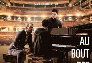 دانلود موسیقی متن فیلم Au bout des doigts