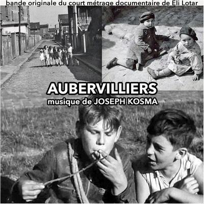 دانلود موسیقی متن فیلم Aubervilliers