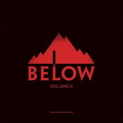 دانلود موسیقی متن فیلم Below Volume II-III