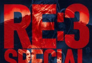 دانلود موسیقی متن بازی Biohazard RE:3 Special - Resident Evil 3