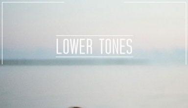 Brad Couture - Lower Tones 2017