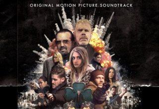 دانلود موسیقی متن فیلم Clover