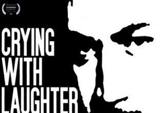 دانلود موسیقی متن فیلم Crying with Laughter
