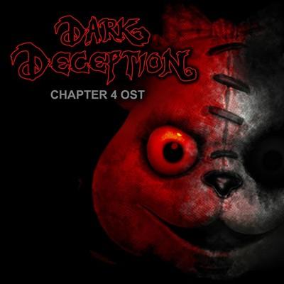 دانلود موسیقی متن بازی Dark Deception: Chapter 1-4