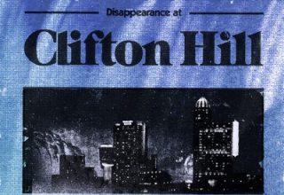 دانلود موسیقی متن فیلم Disappearance at Clifton Hill