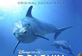 دانلود موسیقی متن فیلم Dolphin Reef