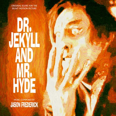 دانلود موسیقی متن فیلم Dr. Jekyll and Mr. Hyde