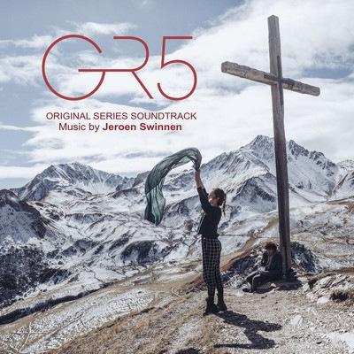 دانلود موسیقی متن سریال GR5