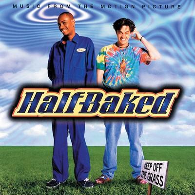 دانلود موسیقی متن فیلم Half Baked