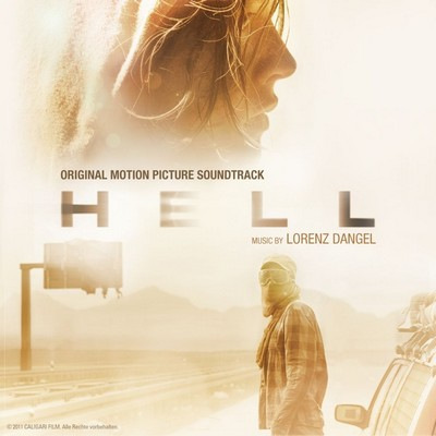 دانلود موسیقی متن فیلم Hell